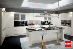Scavolini Collections